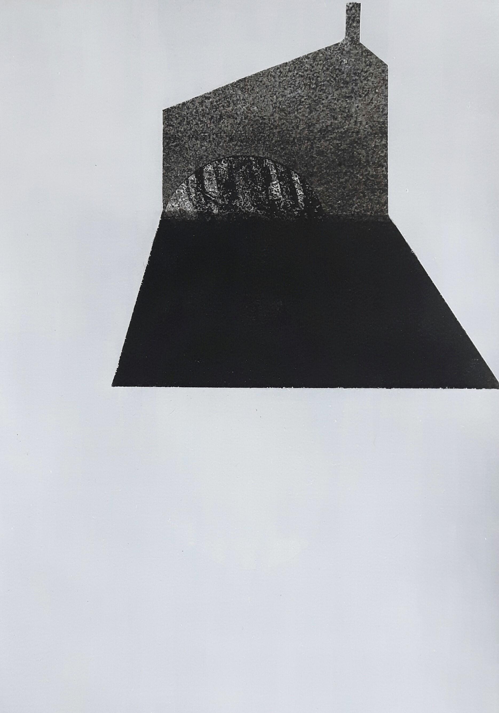 03.Home.laser print and zinsser primer 23cm by 31cm.jpg